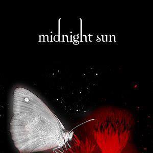 sol de media noche